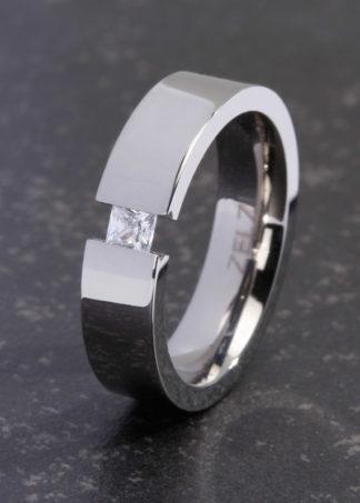 Urania titanium exclusives